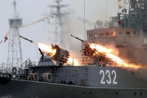 россия, новости, су-24, армия рф, сирия, война в сирии, сирийская оппозиция, крушение, атака, ракеты, удар, флот