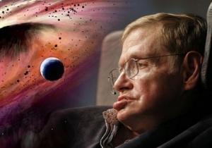 конец света, хокинг, наука, ученый, апокалипсис, глобальное потепление, земля, планета