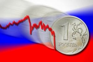 санкции, сша, россия, рубль, инфляция, госдолг
