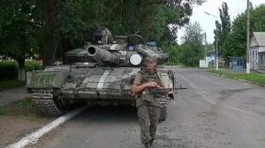 СНБО, ДНР, ЛНР, вооруженные, кольцо, Донецк, огонь, обстрел