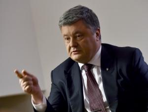 украина, порошенко, европа, санкции, россия, экономика, российская агрессия