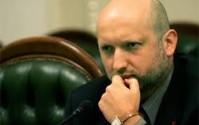 Александр Турчинов, война, АТО, переговоры, вооруженный конфликт, сепаратисты