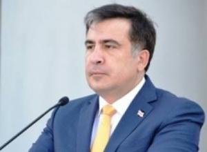 Новости Украины, Новости Одесса, Саакашвили, Губернатор Одесской области,