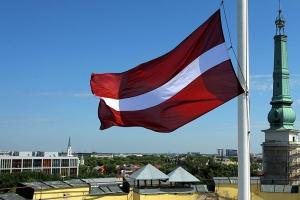 латвия, россия, общество, скандал, язык, русский мир