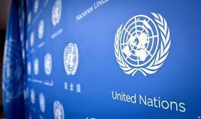 Украина, Россия, политика, ООН, донбасс, выборы, азовье, собвез