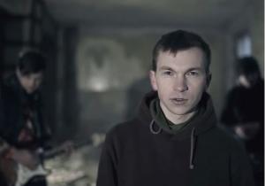 Николай Гордейчук, донбасс, украина, смерть, The DenDi, восток украины