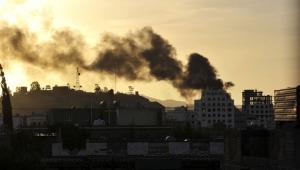 йемен, террорист, смертник, бомба, погибшие