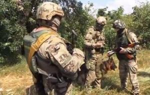 луганск, украинская армия, ато,юго-восток украины, происшествия, новости донбасса, новости украины