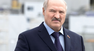 Беларусь, Лукашенко, тарнзит власти, власть