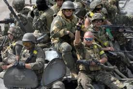 днр, донбасс, пески, новотроицкое, ато, происшествия, армия украины, новости украины, восток украины