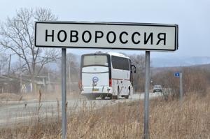 россия, новороссия, общество, фото