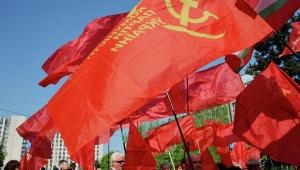 новости украины, юго-восток украины, коммунистическая партия украины