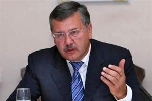 новости украины, верховная рада украины, парламентские выборы украины