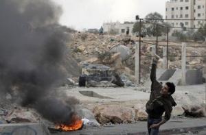 палестино-израильский конфликт, новости израиля, армия израиля, общество, война, политика, хамас, цахал, 15 июля, украина, мид украины, павел климкин, египет