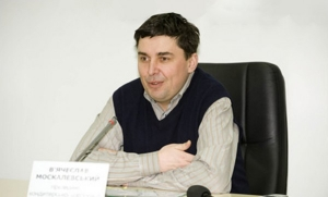 Порошенко, новости Украины, политика, бизнес, рошен