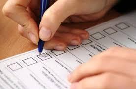 выборы, новости Украины, политика, кандидаты, харьков