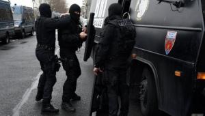 франция, общество, происшествия, политика, террористы