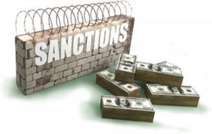 санкции, россия, малофеев, путин, байкеры