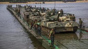 Россия, политика, путин, режим, украина, донбасс, армия, учения, техника, оружие