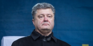 сбу, порошенко, славянск, восток украины, донбасс, общество