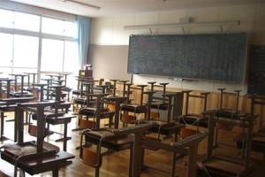 украина, мвф, требования, сокращение, количество школ, сергей квит, валерия гонтарева