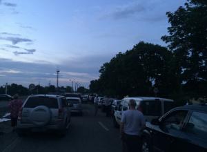 новости украины, блокпосты, ато, днр, лнр, война в донбассе, 25 июня