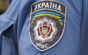 мвд украины, киев. происшествия, батальон айдар, новости украины