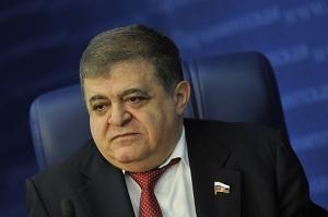 украина, россия, джабаров, мн17, донбасс, скандал