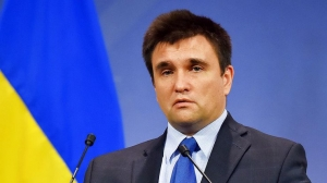 Кремль, блокирует, идею, внедрения, добровольцев, договариваются, Климкина, 2019, оккупацию
