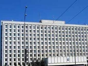 АТО, Донбасс, переселенцы, Крым, выборы в ВР 2014