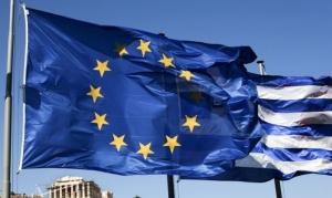 ЕС, Греция, политика, МВФ