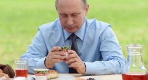 россия путин, путин, сша, санкции против россии, экономика, политика, санкции в рф, новости сша, россия, кремль, украина, новости украины, лавров, трамп, новости рф, политика кремля, пропаганда рф, пропаганда, сми рф,