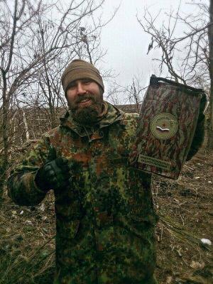 азов, широкино, происшествия. донбасс, восток украины, армия россии
