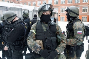 россия, суд, оккупация, донбасс, днр, лнр, война, украина