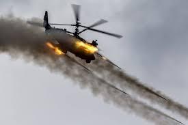 Армия России, Криминал, Происшествия, Видео