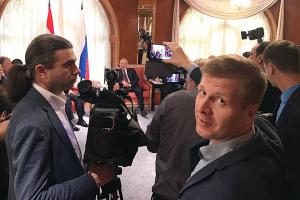Россия, агрессия, режим, Путин, Украина, политика, Зеленский