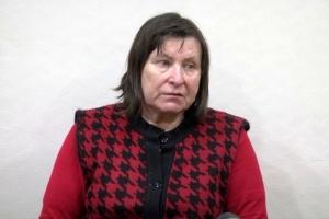 луганск, лнр, оккупация, скандал, сбу