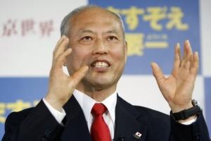 политика, общество, новости японии, юго-восток украины, токио
