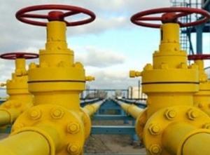 Киев, Стокгольм, Россия, цена на газ, переговоры, сотрудничество, ЕС