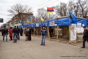 фото луганска, русский мир, война на донбассе, россия, луганск, лнр
