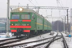 Луганск, электричка,перевоз, сутки, три, раза, пассажиры