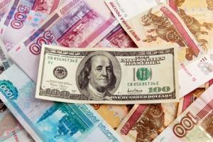 российский рубль, доллар, экономика, бизнес, политика, нефть, курс валют