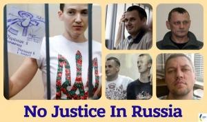 россия, пленники, заключенные, политика, минские договоренности, ООН, общество, Украина