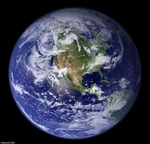 вода, земля, комета, астероиды