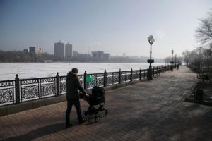донецк, днр, происшествия, восток украины, донбасс, перемирие, взрывы