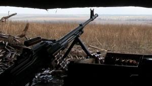 желобок, третья сила, луганская область, лнр, террористы, мысягин, всу, армия украины, донбасс
