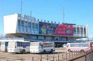 автовокзал во львове, новости львова, мвд украины, происшествия, минирование автовокзала, криминал
