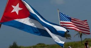 сша, куба, экономика, посольства