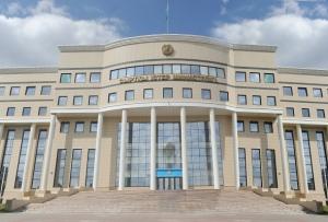 казахстан, новости украины, политика, верховная рада, парламентские выборы
