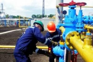 газ, европейский союз, минэнерго россии, бизнес, газовый вопрос